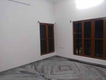 3000 sqft, 3 bhk BuilderFloor in Ferns City Doddanekundi, Bangalore at Rs. 45000