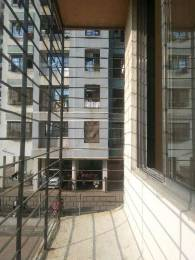 840 sqft, 2 bhk Apartment in Builder Project Nalasopara West, Mumbai at Rs. 31.0000 Lacs