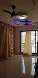 650 sqft, 1 bhk Apartment in Veena Dynasty Nala Sopara, Mumbai at Rs. 9500