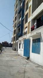915 sqft, 2 bhk Apartment in Navkar City Phase 1 Naigaon East, Mumbai at Rs. 8000