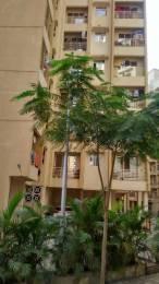 525 sqft, 1 bhk Apartment in Yashwant Shree Mani Bhadra CHS Nala Sopara, Mumbai at Rs. 5000