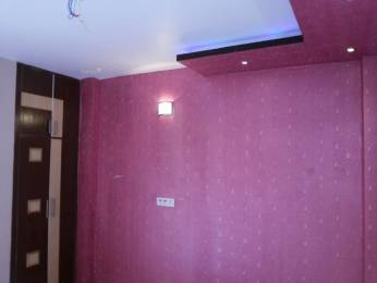 400 sqft, 1 bhk BuilderFloor in DK Associates Homes 4 jain colony, Delhi at Rs. 15.0010 Lacs