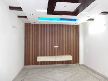 520 sqft, 2 bhk BuilderFloor in DK Associates Homes 4 jain colony, Delhi at Rs. 17.5262 Lacs