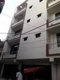 520 sqft, 2 bhk BuilderFloor in Builder Project Uttam Nagar, Delhi at Rs. 21.5400 Lacs