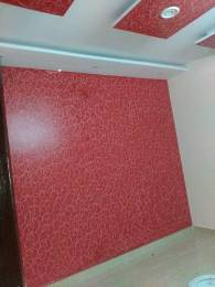 600 sqft, 2 bhk BuilderFloor in Builder Star Homes Uttam Nagar, Delhi at Rs. 22.1000 Lacs