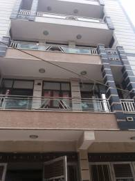 612 sqft, 2 bhk BuilderFloor in Builder  Najafgarh Road Uttam Nagar, Delhi at Rs. 26.1200 Lacs