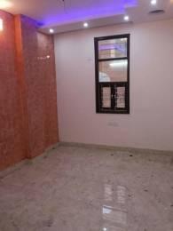 415 sqft, 1 bhk BuilderFloor in Builder  Najafgarh Road Uttam Nagar, Delhi at Rs. 14.7700 Lacs