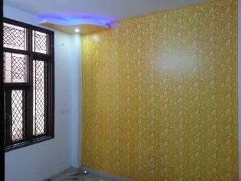 521 sqft, 2 bhk Apartment in Builder Project Uttam Nagar, Delhi at Rs. 18.6100 Lacs