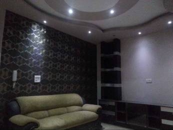 504 sqft, 2 bhk BuilderFloor in Builder Project Uttam Nagar, Delhi at Rs. 15.6848 Lacs