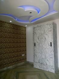 540 sqft, 2 bhk BuilderFloor in Builder Project Raja Puri, Delhi at Rs. 23.1100 Lacs
