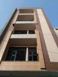 750 sqft, 3 bhk Apartment in Builder Project Uttam Nagar, Delhi at Rs. 33.0000 Lacs