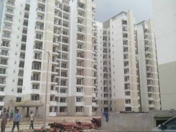 1360 sqft, 2 bhk Apartment in NK Savitry Greens VIP Rd, Zirakpur at Rs. 39.0000 Lacs
