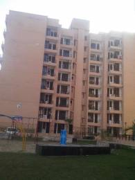 1288 sqft, 2 bhk Apartment in Jaipuria Sunrise Greens VIP Rd, Zirakpur at Rs. 34.5000 Lacs