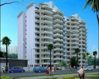 1935 sqft, 3 bhk Apartment in Malwa Escon Arena Nagla, Zirakpur at Rs. 65.5000 Lacs