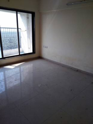 935 sqft, 2 bhk Apartment in Enkay Garden Taloja, Mumbai at Rs. 29.5000 Lacs