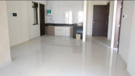 1430 sqft, 3 bhk Apartment in Builder Project NIBM, Pune at Rs. 90.0000 Lacs
