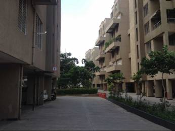 1495 sqft, 3 bhk Apartment in Builder Project Kondhwa, Pune at Rs. 65.0000 Lacs