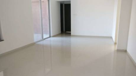 1929 sqft, 3 bhk Apartment in Builder Project Undri, Pune at Rs. 1.0850 Cr