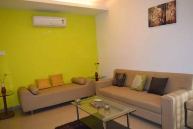 1000 sqft, 2 bhk Apartment in Raheja Gardens Wanowrie, Pune at Rs. 75.0000 Lacs