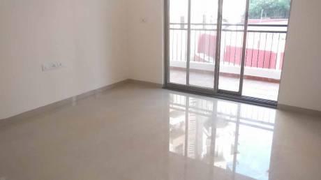 600 sqft, 1 bhk Apartment in Paras Prathmesh Park Kondhwa Budruk, Pune at Rs. 36.0000 Lacs