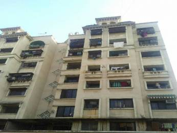 1000 sqft, 2 bhk Apartment in Timber Park Dahisar, Mumbai at Rs. 1.3100 Cr