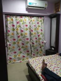 664 sqft, 1 bhk Apartment in Timber Park Dahisar, Mumbai at Rs. 75.0000 Lacs