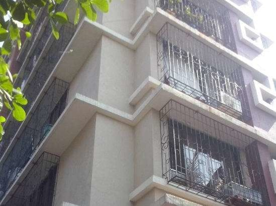 750 sqft, 2 bhk Apartment in Builder maha sdihivinayak apartment Borivali West, Mumbai at Rs. 1.3000 Cr