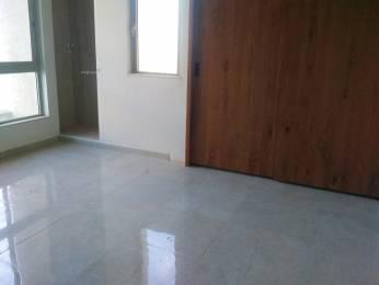 1000 sqft, 2 bhk Apartment in Hiranandani Estate Thane West, Mumbai at Rs. 25000
