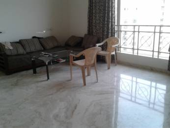 630 sqft, 1 bhk Apartment in Hiranandani Estate Thane West, Mumbai at Rs. 21000