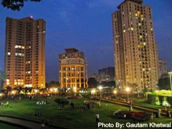 970 sqft, 2 bhk Apartment in Hiranandani Estate Thane West, Mumbai at Rs. 35000
