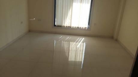 1700 sqft, 3 bhk Apartment in Builder palms isle 2 royal palms goregaon east Royal Palms Aarey colony, Mumbai at Rs. 35000