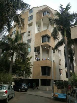 3300 sqft, 4 bhk Apartment in Builder Project Civil Lines, Nagpur at Rs. 2.3000 Cr