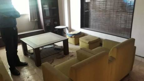 750 sqft, 1 bhk Apartment in Builder Shankar Ngr Sawarkar Nagar, Nashik at Rs. 27.0000 Lacs