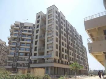 580 sqft, 1 bhk Apartment in Aura Navkaar B Wing Nala Sopara, Mumbai at Rs. 5600