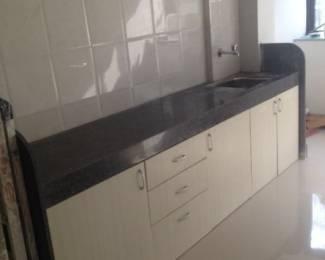 442 sqft, 1 bhk Apartment in MAAD Nakoda Heights Nala Sopara, Mumbai at Rs. 5000