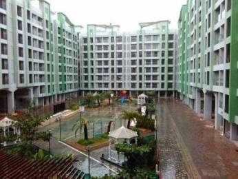 620 sqft, 1 bhk Apartment in Sumit Greendale Virar, Mumbai at Rs. 30.0000 Lacs