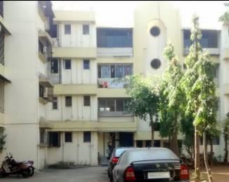 810 sqft, 2 bhk Apartment in Raheja Raheja Complex Thane West, Mumbai at Rs. 71.0000 Lacs