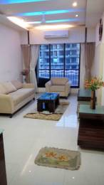 800 sqft, 2 bhk Apartment in Marigold Mari Gold 4 Mira Road East, Mumbai at Rs. 75.0000 Lacs