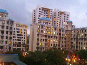 650 sqft, 1 bhk Apartment in Lodha Paradise Thane West, Mumbai at Rs. 20000