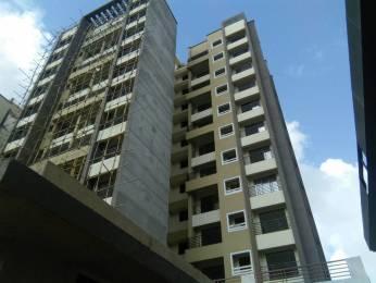 550 sqft, 1 bhk Apartment in Saurabh Crystal Pallazo Nala Sopara, Mumbai at Rs. 6500