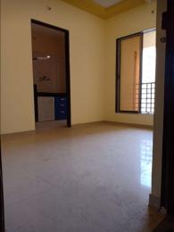 920 sqft, 2 bhk Apartment in Sadguru Paradise Mira Road East, Mumbai at Rs. 17000