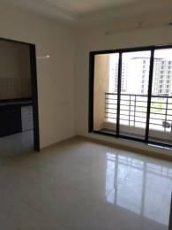 585 sqft, 1 bhk Apartment in SB Sandeep Heights Nala Sopara, Mumbai at Rs. 26.5000 Lacs