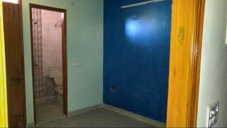 720 sqft, 2 bhk BuilderFloor in Builder Project Rajpur, Kolkata at Rs. 35.0000 Lacs