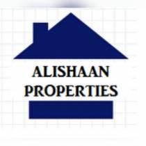 Alishaan Properties