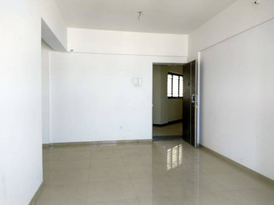 1050 sqft, 2 bhk Apartment in Space Ashley Tower Mira Road East, Mumbai at Rs. 82.0000 Lacs