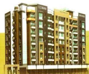 940 sqft, 2 bhk Apartment in JB Janki Height Bhayandar East, Mumbai at Rs. 68.0000 Lacs