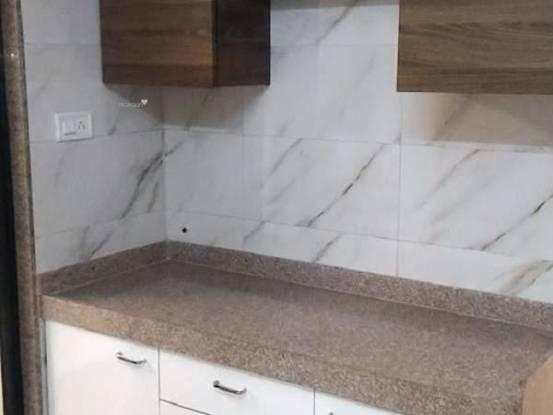 570 sqft, 1 bhk Apartment in Builder tiara hills Mira Road, Mumbai at Rs. 35.7500 Lacs