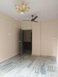 800 sqft, 2 bhk Apartment in Shreedham Shree Avenue Mira Road East, Mumbai at Rs. 54.0000 Lacs