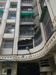 1050 sqft, 2 bhk Apartment in Latif Latif Park Mira Road East, Mumbai at Rs. 70.0000 Lacs
