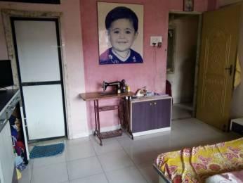 1000 sqft, 2 bhk Apartment in Rashmi Om Sai Enclave Mira Road East, Mumbai at Rs. 77.0000 Lacs